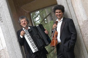 DUO FISARLINO